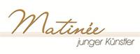 matinee-junger-kuenstler-logo