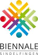 Biennale Sindelfingen