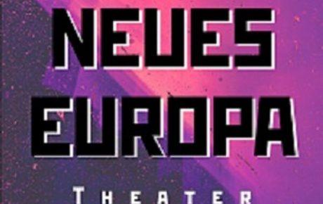 Festival Neues Europa